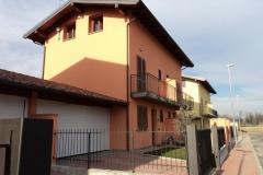 Via Valle, Borgo Ticino