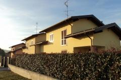 Via B. Croce, Varallo Pombia